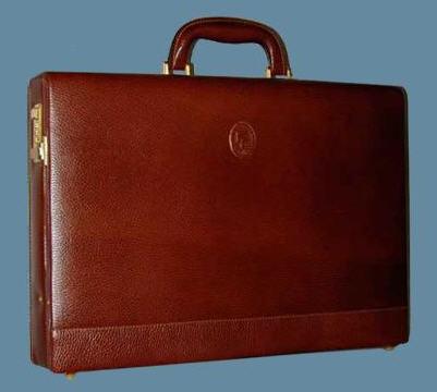 Buy Bags for laptops