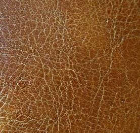 Buy Genuine leather