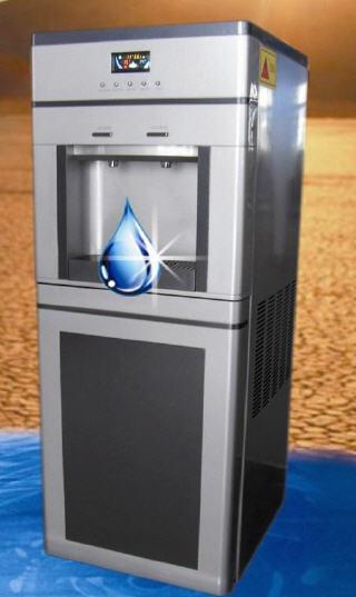 Comprar Abastecimiento de agua domiciliario