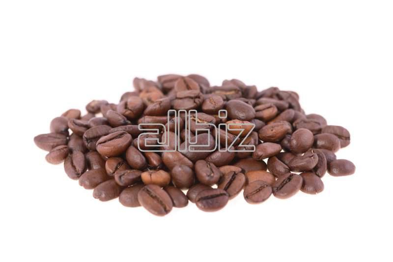Comprar Café