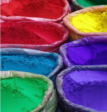 Comprar Colorantes
