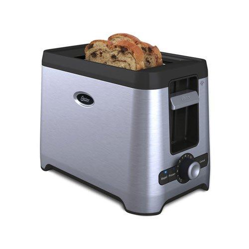 Comprar Tostadora Oster Retractable Cord Toaster