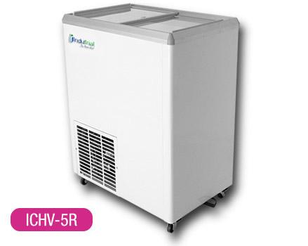 Comprar Congelador horizontal ICHV-5R