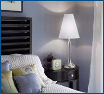 Comprar Iluminación Residencial