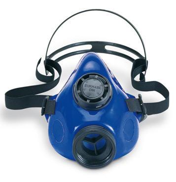 Comprar Protección Respiratoria