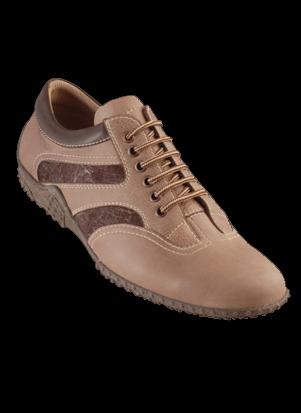 Comprar Calzado marrón