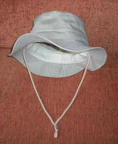 Comprar Sombreros tipo Safari