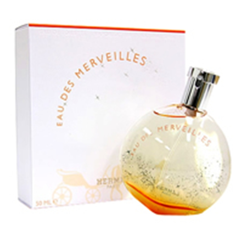 Comprar Perfume Hermes
