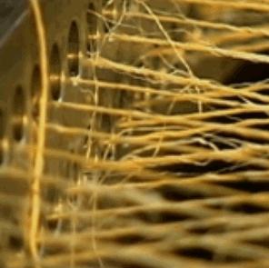 Comprar Hilos y Sogas de Fibras Naturales
