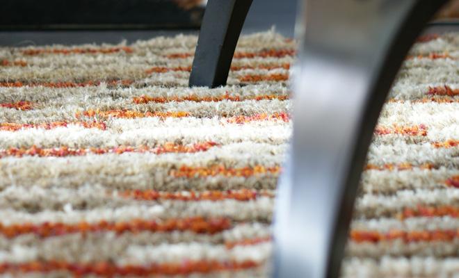 Comprar Tapete fibras naturales