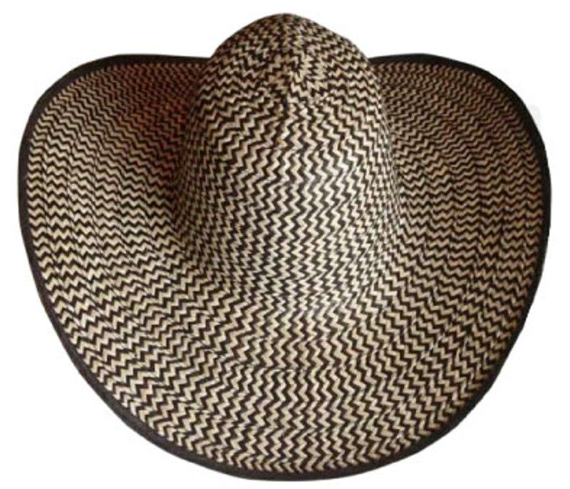 1da0c9fbd2327 Sombrero comprar en Bogota