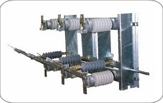 变压器结构成分