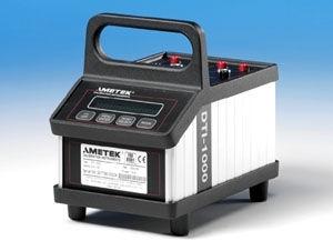 Comprar Indicador De Temperatura DTI-1000