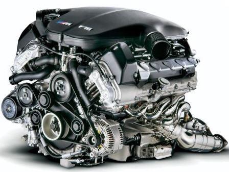 Comprar Motores