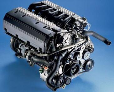 Comprar Motores de vehículos