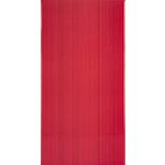 Comprar Revestimiento Cerámico de Paredes Formato 30x60 Penello Vermelho