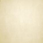 Comprar Revestimiento Cerámico de Pisos Formato 60x60 Farnesse Beige (Rectif)