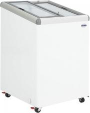 Congelador Horizontal de 108 Lts  CH 200