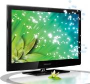 LED TV 40T28