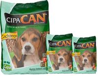 Comprar Alimento para Perros Cachorros