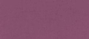 Comprar Tela de algodón Indiana Plus