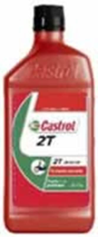 Comprar Castrol 2T