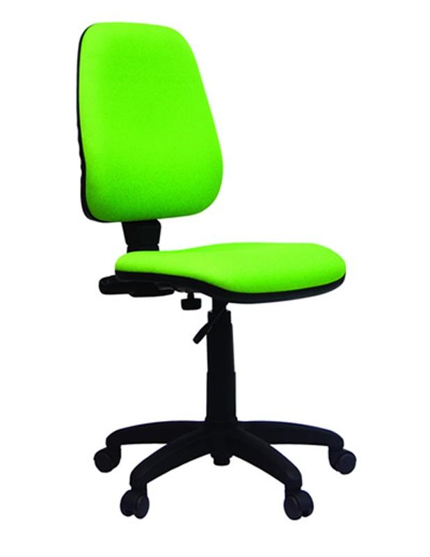 Buy Decorative furniture