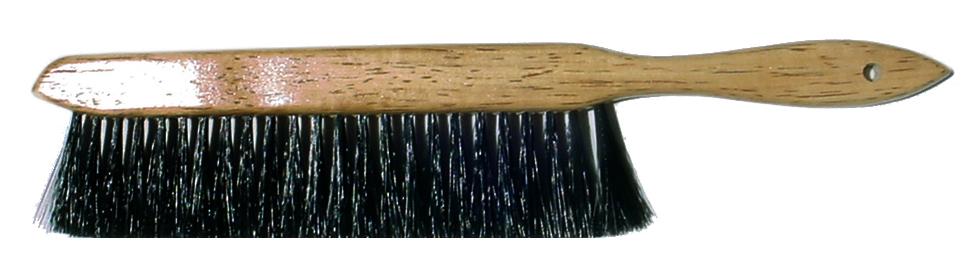 Cepillo Limpiador comprar en Bogota 011825ca600e