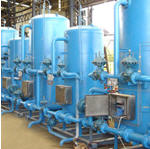 Comprar Plantas de Tratamiento de Agua Industrial