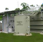 Comprar Plantas de Tratamiento de Agua Residual Doméstica