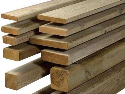 Comprar Madera de cedro