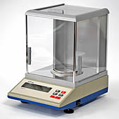 Buy Laboratory balance