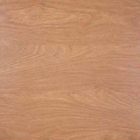 piso de madera more
