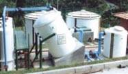 Sistemas de Saneamiento Básico Integrados Y