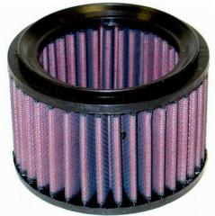 Filters air automobile