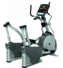 Ascent Trainer A7xe