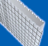 Panel Simple Durapel