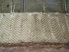 Formaleta Textil