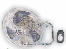 Household fans