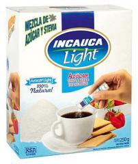 Sugar, unit dose pack