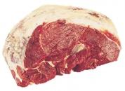Beef Leg