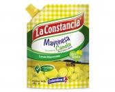Salsas y Conservas / Mayonesa