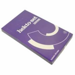 Paper selfcopy