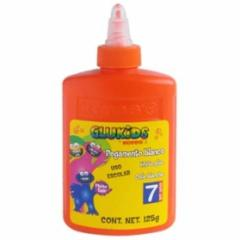 Clerical glue