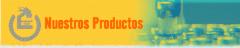 Productos para cosmetica