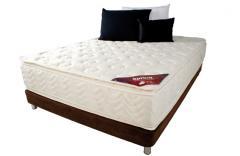 Colchón Clínico Supreme Pillow