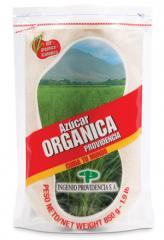 Azúcar Orgánica Providencia