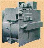 Machinery Industrial Washing-otzhimnye