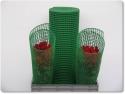 Malla para Recoleccion y Transporte de flores