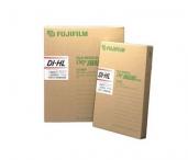 Película DI-HL de Fuji Medical Systems